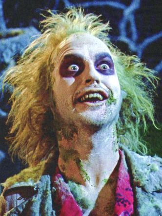 6081014b60456d9e9208535092d19c7c--beetlejuice-cartoon-beetlejuice-makeup.jpg