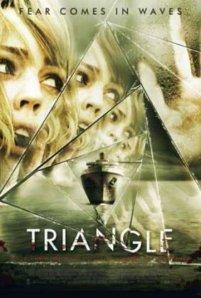 Triangle-movie-2009-2